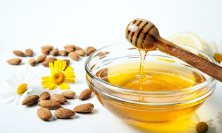 Culinary Tips: The Best Natural Sweeteners To Use in Recipes