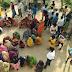 प्रयागराज में मां-बेटी की हत्या से सनसनी - INA