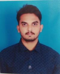 Kiran Kumar K lottery winner in KBC