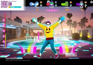 Download Just Dance Now MOD Apk Latest Version 2021