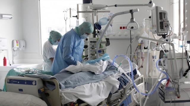 المهدية : نسبة إشغال أسرّة الانعاش تنزل إلى 14% تزامنا مع تزايد حالات الشفاء من كورونا