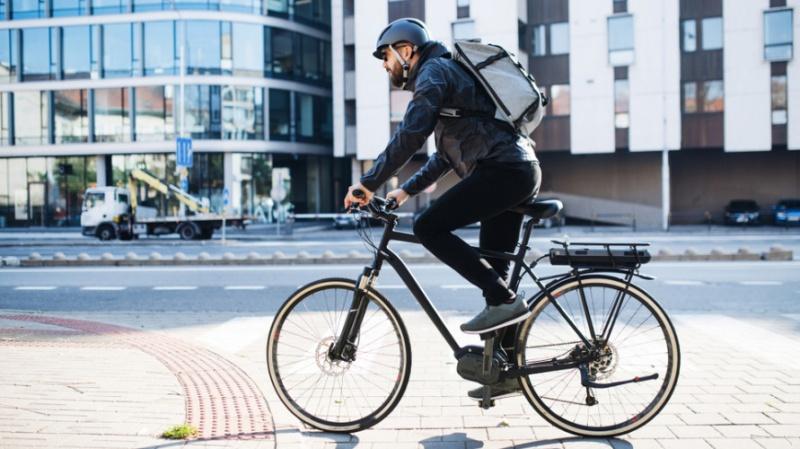 7 Rekomendasi Sepeda Commuter dari SehatQ