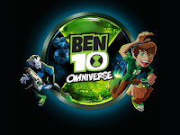 Ben 10 Omniverse Wii Download For Android