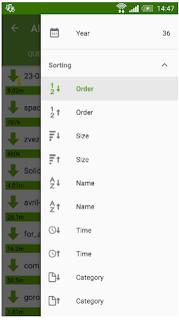 تطبيق ADM Pro مهكر أخر إصدار