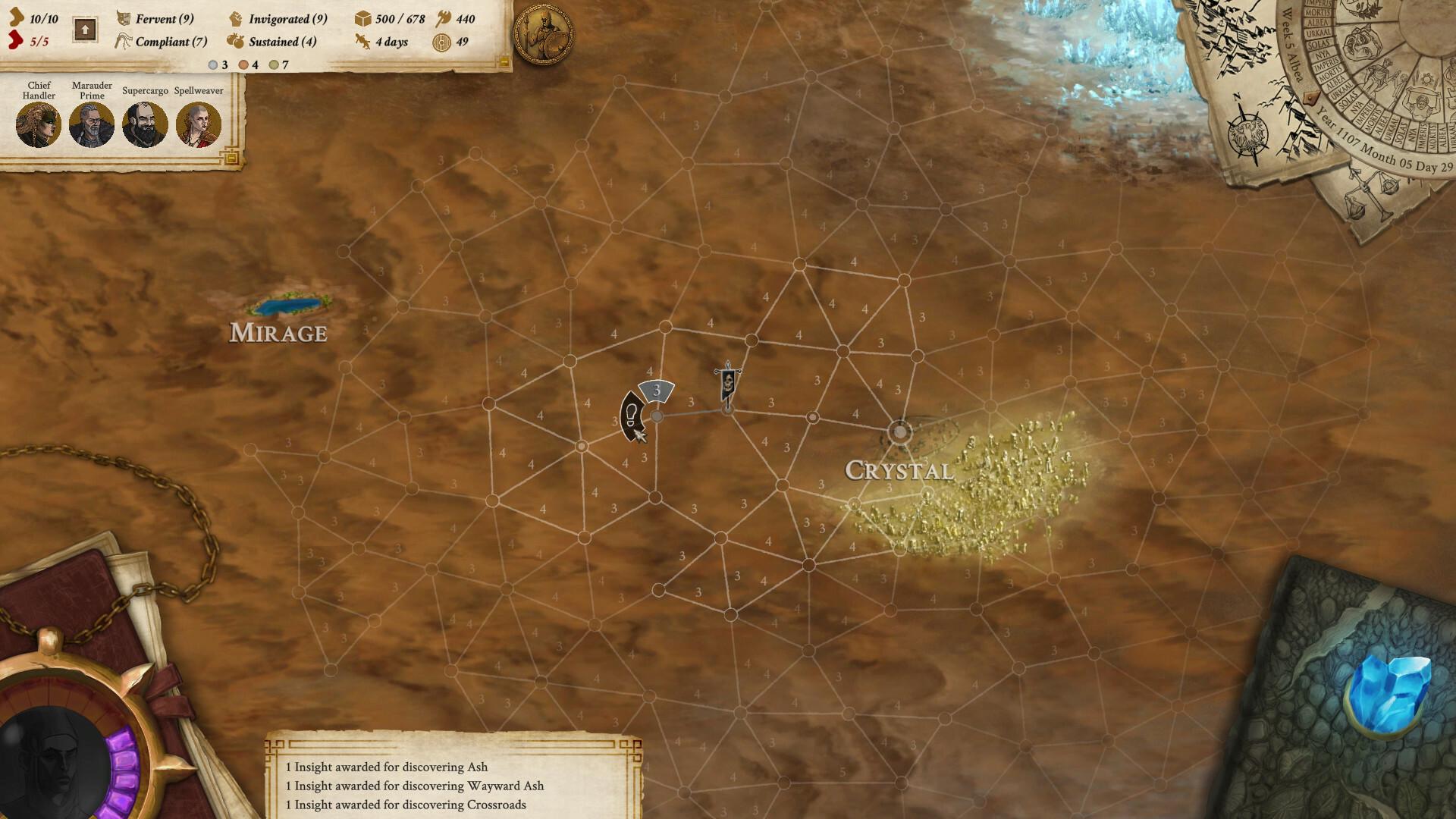 vagrus-centurion-edition-pc-screenshot-1
