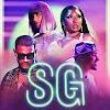 DJ Snake - SG Lyrics (English Translation)