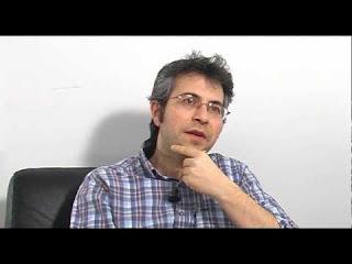 Armagan Yavuz Net Worth, Income, Salary, Earnings, Biography, How much money make?
