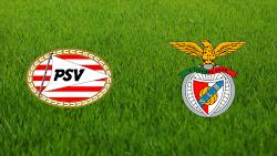 نتيجة مباراة بايرن ميونخ وبنفيكا بث مباشر في دوري ابطال اوربا بتاريخ 20-10-2021 العالمي سبورت