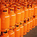 Cooking Gas Price May Jump To N10K Before The Year Runs Out -Marketers Warns