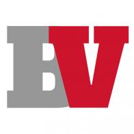 Boulevard Voltaire - La liberté guide nos pas