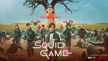 Shows and Movies to Watch After You Finish Squid Game, Dead Set,Alice in Borderland,3%,Sweet Home,Reality Z,Kingdom,Extracurricular,Battle Royale (2000),