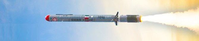 DRDO Set For Experimental Test of Long Range Land Attack Cruise Missile