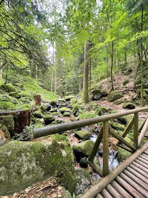 gertelbach wasserfalle
