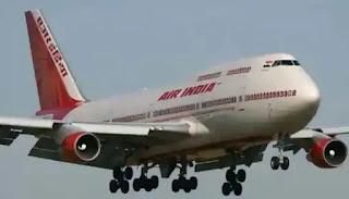 tata-purchase-air-india