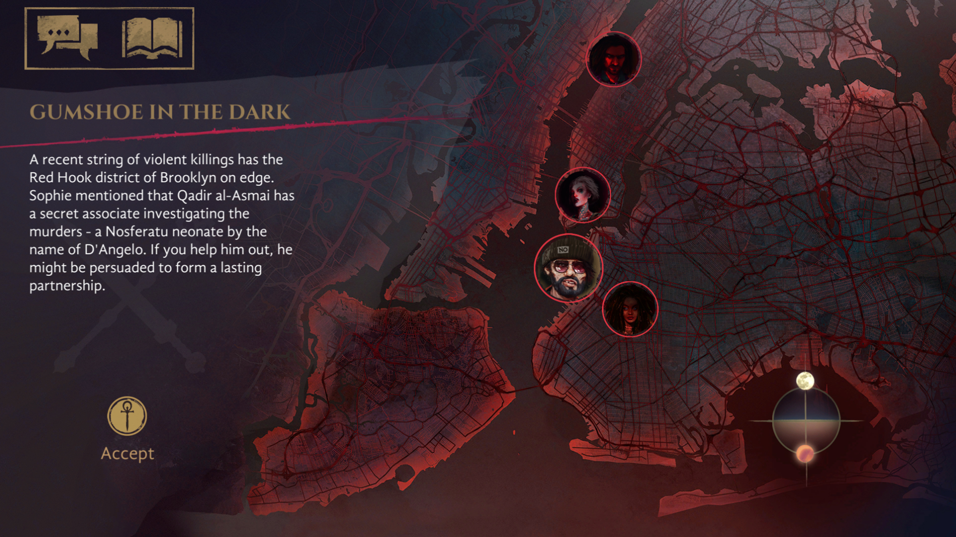 vampire-the-masquerade-coteries-of-new-york-deluxe-pc-screenshot-01