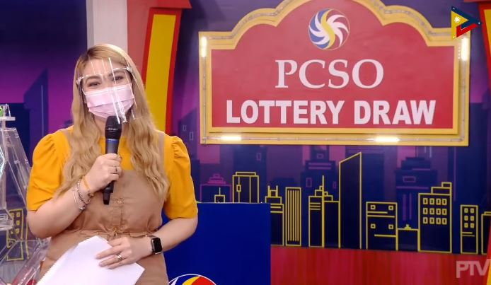 PCSO Lotto Result October 10, 2021 6/58, 6/49, Swertres, EZ2