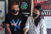 Diduga Kuasai Narkotika, Pria dan Wanita di Dompu, Diamankan Polisi