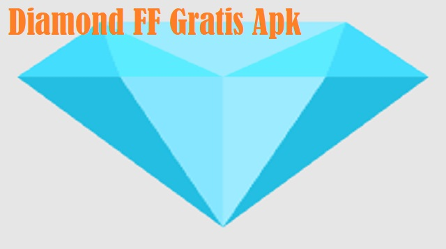 Diamond FF Gratis Apk