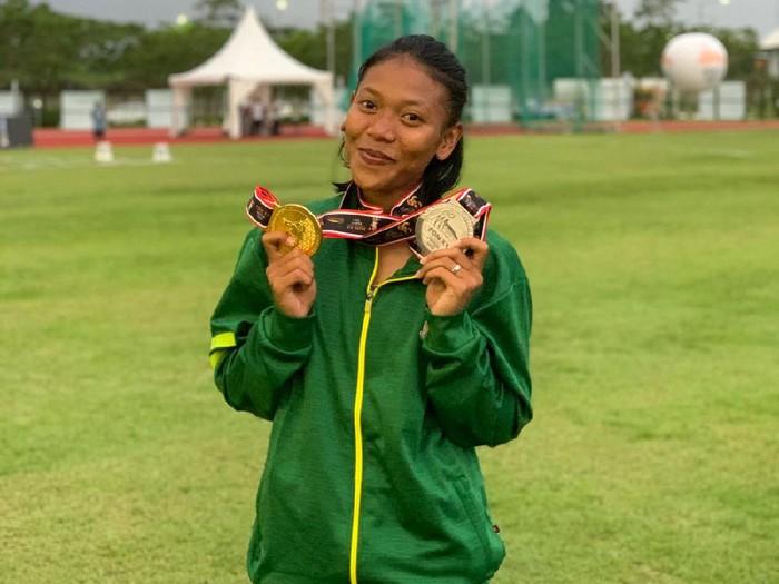 Dikatain 'Sombong' oleh Kadisparpora Kota Madiun, Atlet Ini Beri Balasan Menohok & Beberkan Fakta Pejabat Daerahnya