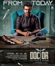 Download Doctor (2021) Tamil HDRip Full Movie Free