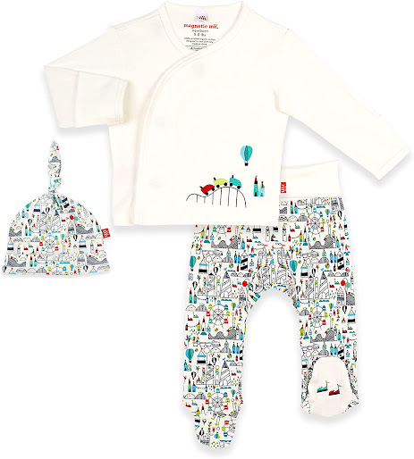 Cool Preemie Baby Clothes For Baby Boys