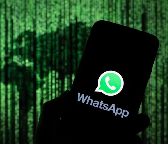 Fake News - Avoid These 5 Trending Messages on WhatsApp