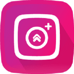 insta up mod apk unlimited coins