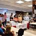 Inicia proceso de entrega-recepción en Ayuntamiento de Navojoa