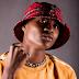 AUDIO   Hanstone – Nimechoka (Mp3) Download