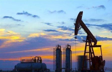 أستمرار سعر النفط في الصعود