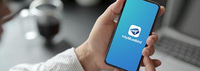Promo Diskon BlueBird Hingga 75 Ribu Pakai Kartu Kredit BCA (s.d 31 Agustus 2021)