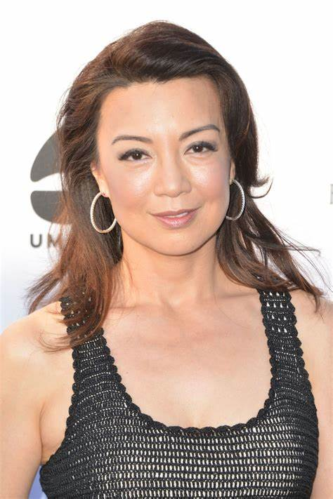 Ming Na Wen Net Worth, Income, Salary, Earnings, Biography, How much money make?