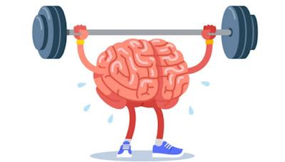Brain Sharp