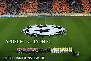 ΑΠΟΕΛ: Κατά παρασάγγας ο πιο γνωστός κυπριακός σύλλογος στον πλανήτη (video)
