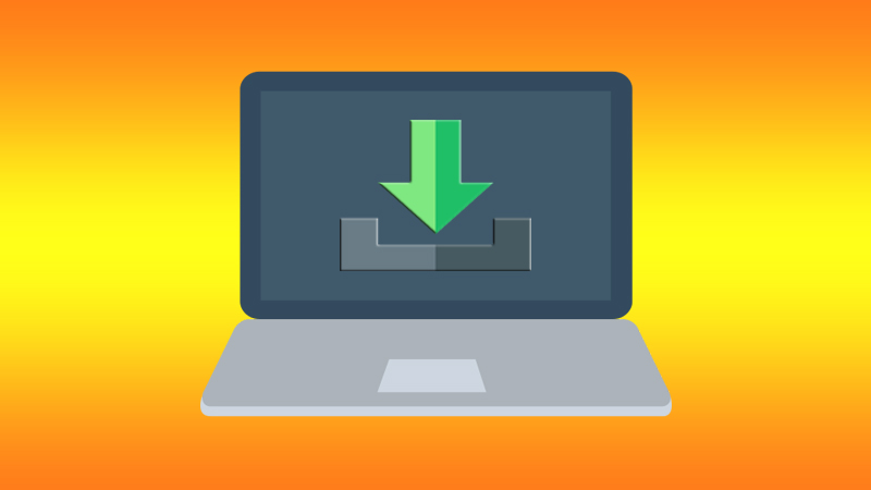 Cara Download Aplikasi Di Store Laptop