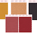 10 Fall 2021 Fashion Color Trends