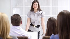 the-complete-body-language-for-business-course