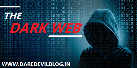 What is Dark Web? - Is it dangerous? How to access it?, What is dark Web?, How does work dark Web?, What is the dark web? The dark web defined and explained,Technical Info.,