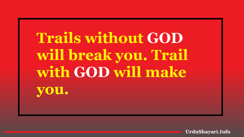 Prayers, GOD quotes, What can you make you? , stay motivated, deep lines