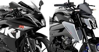 2022 Suzuki GSX-R150,2022 suzuki GSX-S150,gsx s150 price,gsx s150 price philippines,gsx s150 specs,gsx s150 top speed,gsx s150 modified,gsx s150 vs gsx r150,gsx s150 review ,GSX-r150, gsx r150,gsx r150 price,gsx r150 price philippines,gsxr150 specs,gsx r150 top speed,gsx r150 bekas,gsx r150 yellow