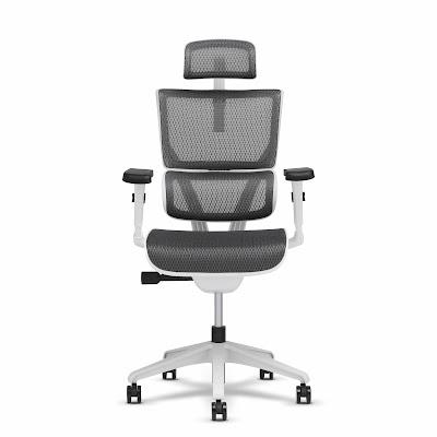 XS vision chair