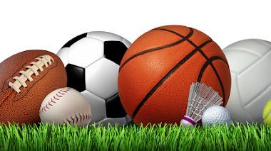 Datos deportivos combinados 14/10/2021