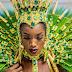 Vai ter carnaval em 2022! Confira as rainhas das baterias confirmadas