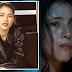 Direk Mark Reyes eyes Kylie Padilla for Philippine adaptation of K-drama series 'My Name'