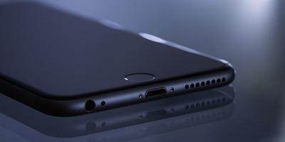 Cara Perbaiki Touch Screen iPhone Rusak dengan Mudah