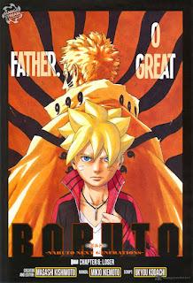 boruto-naruto-next-generations-chapter-6