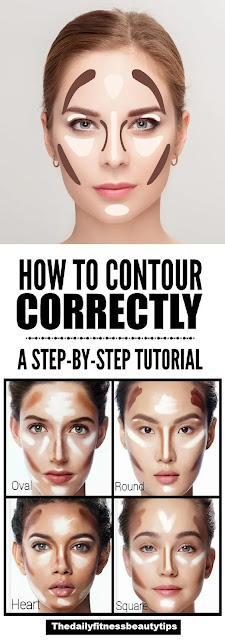 Step-by-step-guide-to-face-contouring