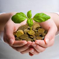 Pengertian Seed Funding, Sumber, Tujuan, dan Penggunaan