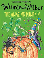 WITCH-FUNNY-HALLOWEEN-PUMPKIN-STORY