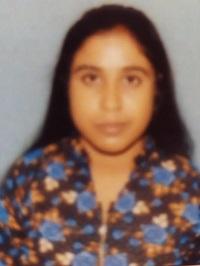 Rimpa Pramanik lottery winner in KBC